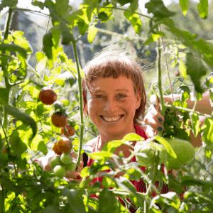 Plane jetzt deinen Permakultur Garten